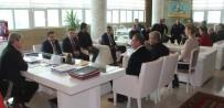 Türk Emniyet Teşkilatının 172. Kuruluş Yıldönümü