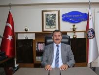 Türk Polis Teşkilatının 172. Yıl Dönümü