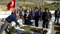 Türk Polisi 172 Yaşında