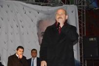 'Türkiye Öyle Eski Türkiye Değildir'