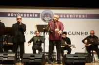 NEYZEN - Ünlü Neyzenden Muhteşem Konser
