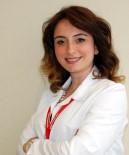 SOĞUK ALGINLIĞI - Uzman Dr. Kadıoğlu Açıklaması 'İlkbaharda Hastalıkları Kendinizden Uzak Tutun'