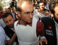 ADLİ TIP RAPORU - Seri katil Atalay Filiz'in ifadesi şok etti!