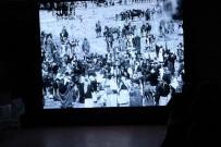 GENELKURMAY - Bu görüntüler ilk kez yayımlandı