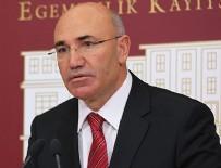 MAHMUT TANAL - CHP'li vekilde skandal paylaşım