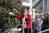 CHP Sözcüsü Böke Açıklaması 'Derdimiz İktidar Değil'