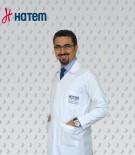 MUSTAFA ÇIFTÇI - Çocuk Sağlığı Ve Hastalıkları Uzm. Dr. Mustafa Çiftçi HATEM Hastanesinde