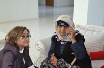 BİRİNCİ SINIF - Cumhurbaşkanı Talimat Vermişti Açıklaması Başkan Şahin Sahip Çıktı