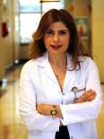 SAĞLIK ÖRGÜTÜ - Hamilelerde Şeker Yüklemesi Testi Fayda Sağlıyor