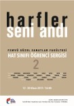 KANDILLI - Harfler Peygamberimizi Anıyor