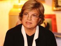 CAN ATAKLı - İşte Tansu Çiller'in referandum kararı