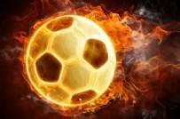 ATLETICO MADRID - Juventus - Barcelona maçı şifresiz yayınlanacak!