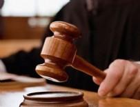 AHMET TURAN ALKAN - Zaman Gazetesi yöneticilerine istenen ceza belli oldu