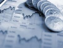 MALIYE BAKANLıĞı - Maliye Bakanlığı 300 vergi müfettiş yardımcısı alacak