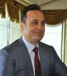 İNİSİYATİF - MYP Lideri Ahmet Reyiz Yılmaz'dan 'Referandum' Açıklaması