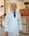 ŞEKER HASTASı - Prof. Dr. Ramazan Topsakal Açıklaması