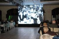 GENELKURMAY - Şanlıurfa'nın Düşman İşgalinde Çekilmiş Ham Görüntüler İlk Kez Yayımlandı