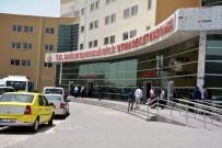 Tatvan Devlet Hastanesi Bölgeye Hizmet Verecek