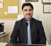 PARKİNSON HASTALIĞI - Yrd. Doç. Dr. Murat Gültekin Açıklaması