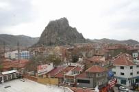 Afyonkarahisar'da '16 Nisan Referandumuna' Doğru