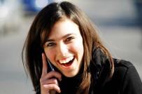 BILIM ADAMLARı - Akıllı telefonlar araştırılıyor