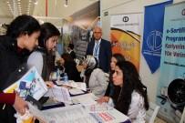 YÜKSEKÖĞRETIM KURULU - Anadolu Üniversitesinden İkinci Üniversite İmkânı