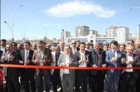 ABDULLAH ÖZER - Ankaralılar Derneği De 'Evet' Diyor