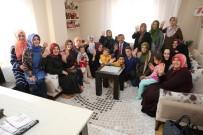 ŞÜKRÜ KARABACAK - Başkan Karabacak Açıklaması '16 Nisan Milat Olacak'