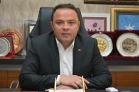 Başkan Karatay Açıklaması 'İstikrara Giden Bir Yönetim Sistemi Geliyor'