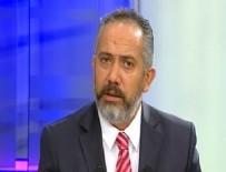 LATİF ŞİMŞEK - CHP'nin elindeki ankette 'evet' önde