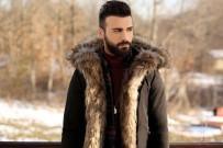 TRUMP - Emre Kaya, İstanbul'da hayranlarıyla buluşacak