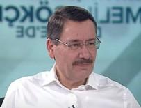 CANLI YAYIN - Gökçek'ten Kılıçdaroğlu'na: Hangi oteldi ismini açıkla