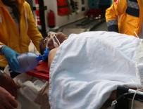 İbrahim Erkal ameliyata alındı! Hastaneden ilk açıklama...