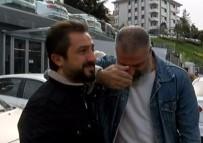 TIBBİ DESTEK - İbrahim Erkal Ameliyata Alındı