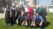 Kartepeli Aşçı Adayları Finalde