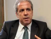 TUNCAY ÖZKAN - Şamil Tayyar: CHP'de çok sayıda gizli 'evet'çi var