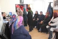 Sungurlu Belediyesi'nden Çanakkale Gezisi