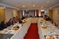 SÜT ÜRETİMİ - TKDK'dan Muş Ekonomisine 138 Milyon TL Destek