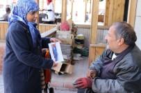 ALİHAN - Üniversiteli Gençten 6 Aydır Haber Alınamıyor