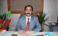 FAİZ İNDİRİMİ - Başkan Kasap'tan Esnafa Vergi Ve Primlerde Yapılandırma Müjdesi