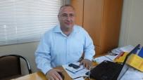 Burhaniyeli Zeytinciler İzmir Fuarı'na Gidecek