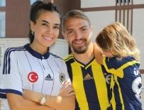 HABERTÜRK - Caner Erkin ve Asena Atalay savaşında son bomba!