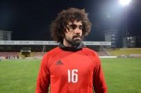ATMOSFER - Evkur Yeni Malatyaspor'da Tek Düşünce Eskişehirspor Maçı