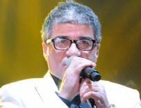 İBRAHIM ERKAL - İbrahim Erkal'ın hayati tehlikesi devam ediyor