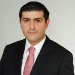 İŞKUR - İşkur İl Müdürü Barata'dan Örnek Hareket