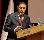 ÖMER DOĞANAY - Kamu Başdenetçisi Şeref Malkoç'tan ÖSYM Mağduru Öğrencilere Müjde