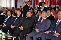Milli Eğitim Bakanı İsmet Yılmaz Açıklaması