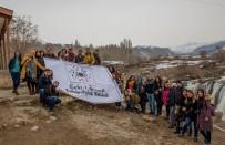 Şehr-İ Zaman Fotoğrafçılık Kulübünden Bölge Gezisi