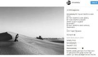 SARP LEVENDOĞLU - Sosyal Medyada Tartıştılar, Avukat Açıklama Yaptı
