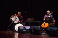 ERARSLAN - Sufi Müzik Dünyasına Yolculuk
